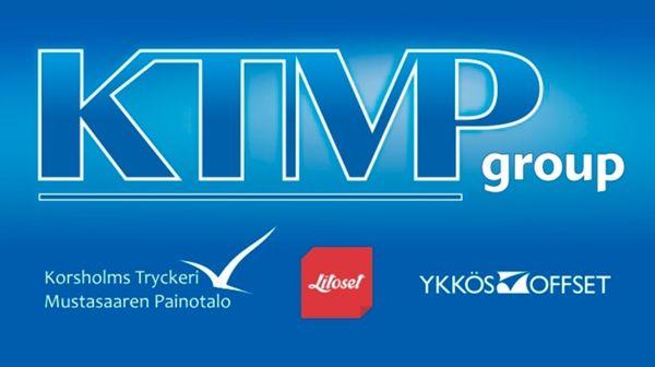 KTMP Group, Mustasaari