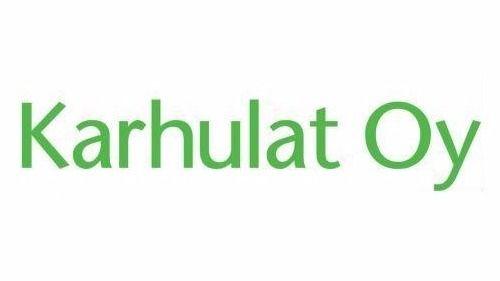 Konsultointi Karhulat Oy, Oulu