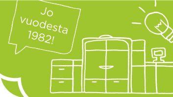 Picaset Oy, Helsinki