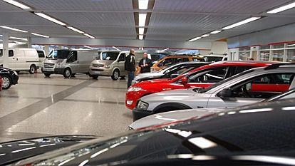 Tasan Autotalo, Jyväskylä