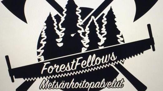 Forest Fellows metsänhoitopalvelut, Parainen