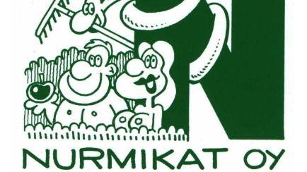 Nurmikat Oy, Kuopio
