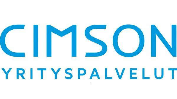 Cimson Yrityspalvelut Oy, Jyväskylä