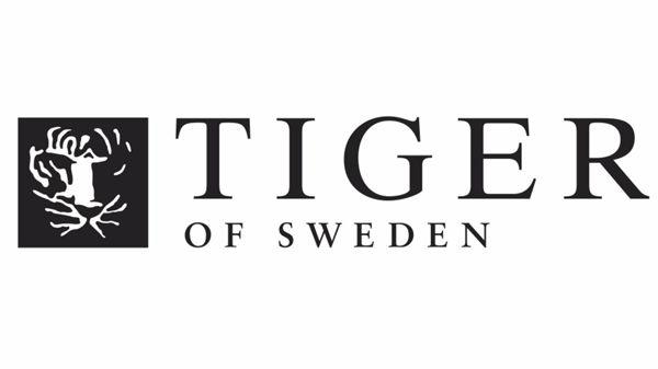 Tiger of Sweden Concept Store Kluuvi, Helsinki
