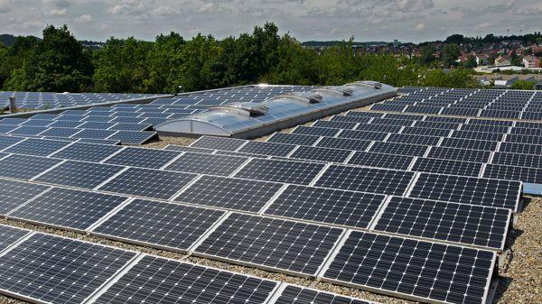 SolarBiox Oy, Helsinki