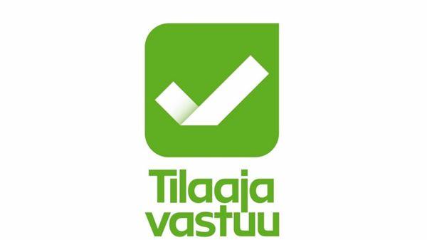 Isännöintipalvelu Hanhisalo, Oulu