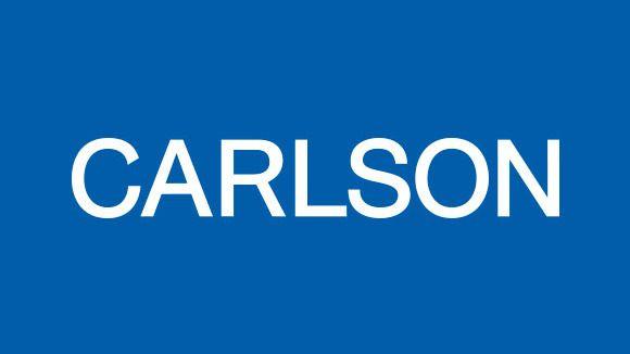 Carlson Kuopio tavaratalo, Kuopio