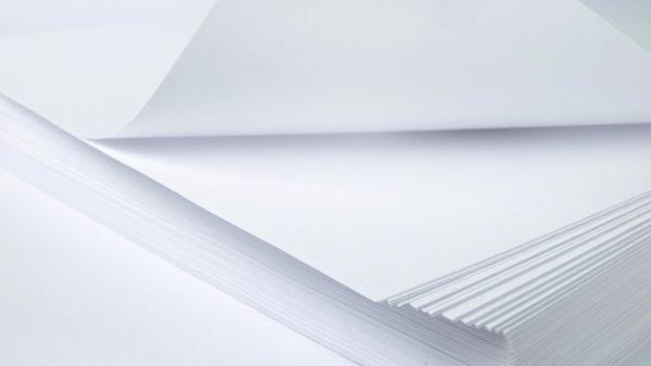 Ähtärin Paperimarkkinat Oy, Ähtäri