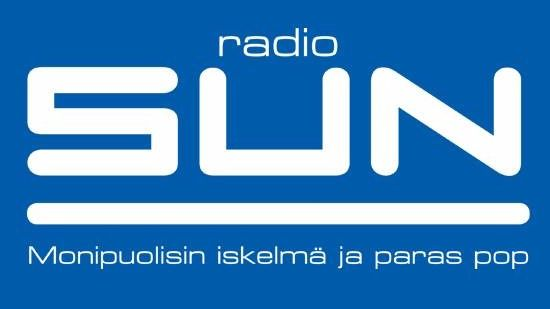 Radio SUN Oy, Tampere