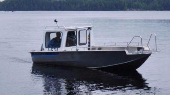 Saimaan Vesi- ja Ympäristötutkimus Oy, Lappeenranta