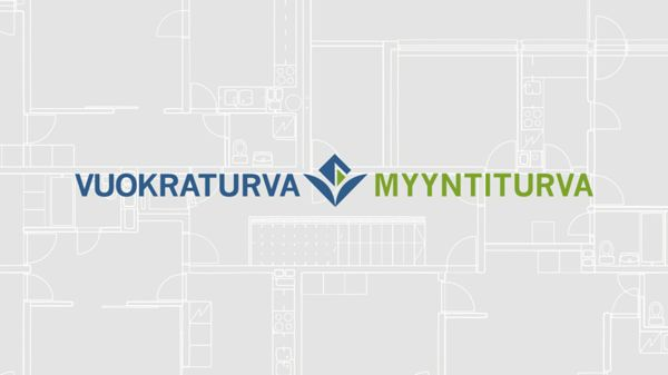 Vuokraturva Oy, Oulu