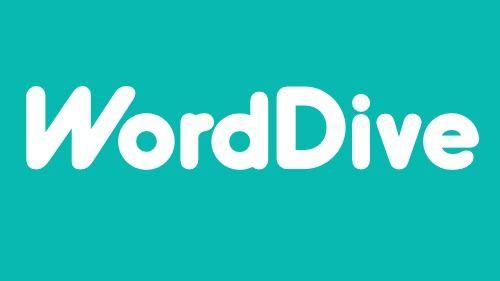 WordDive Oy