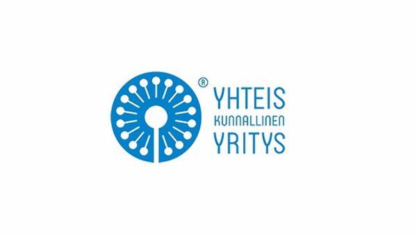 Päijät-Hämeen sosiaalipsykiatrinen säätiö/Mente Palvelut/Psykofyysinen fysioterapia, Lahti