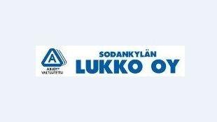 Sodankylän Lukko Oy, Sodankylä