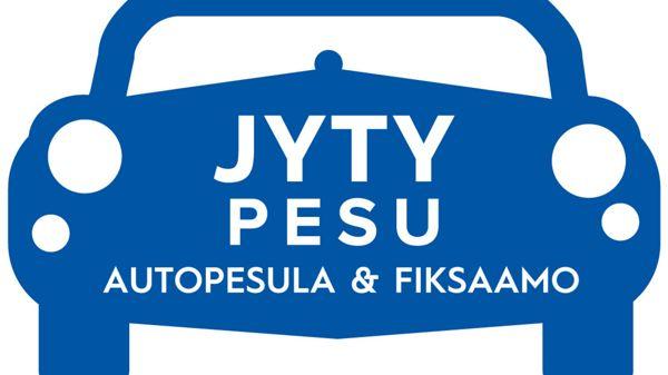 Autopesula -fiksaamo Jytypesu Oy, Jyväskylä