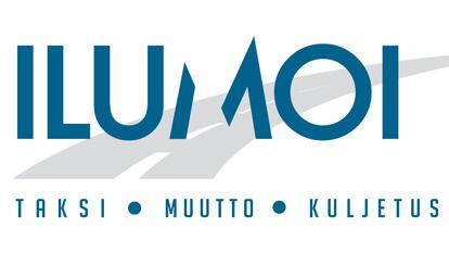 Ilumoi Oy, Oulu