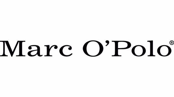 Marc O'Polo Finland Oy, Helsinki