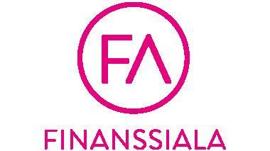 Finanssiala ry, Helsinki