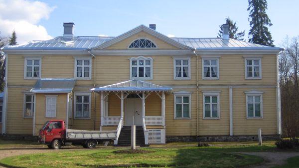 Lahden Peltityö Oy, Lahti