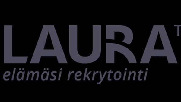 LAURA Rekrytointi Oy, Helsinki