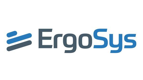ErgoSys Oy, Kuopio
