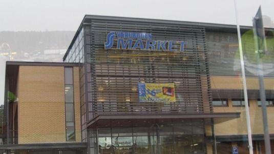 Rakennus Yletyinen Oy, Vantaa