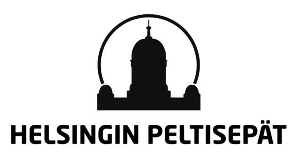 Helsingin Peltisepät Oy, Espoo