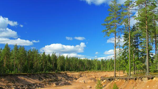 Soranjaloste ja maanrakennusliike Jari Ikävalko Oy, Kärkölä