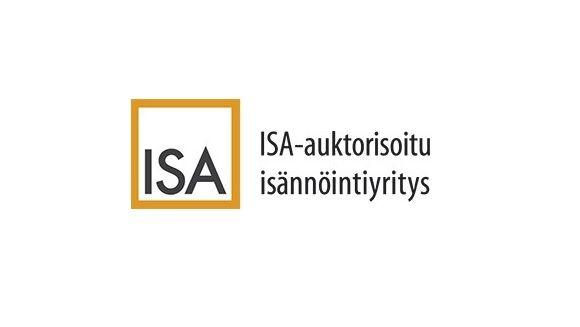 Sulun Kiinteistönhoito Oy, Jyväskylä