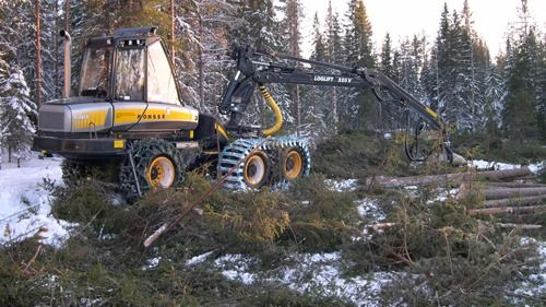 Veljekset Kellola Oy, Raahe