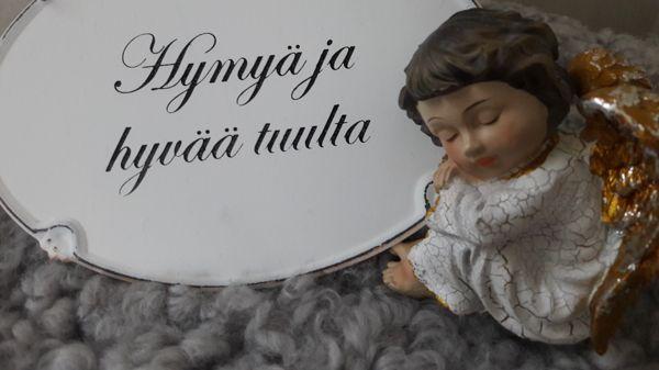 Kotipalvelu Kultasulka, Lempäälä