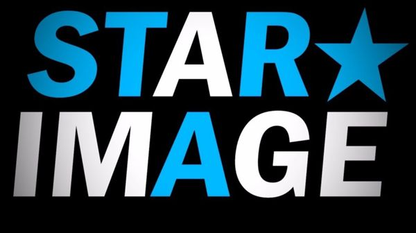 Star Image Oy, Turku