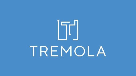 Tremola Oy, Turku
