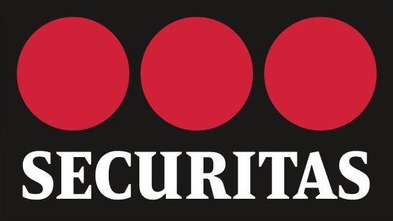 Securitas Oy Kokkola, Kokkola