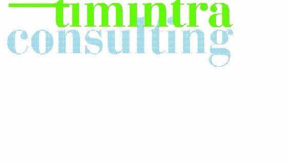 Käännös- ja Konsultointipalvelu Timintra Consulting Oy, Seinäjoki