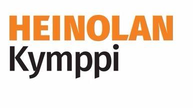 Heinolan Kymppi, Heinola