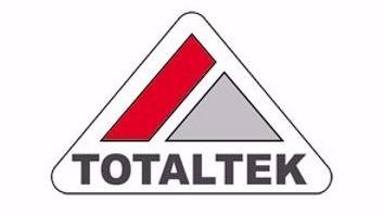 Totaltek Ky, Rovaniemi