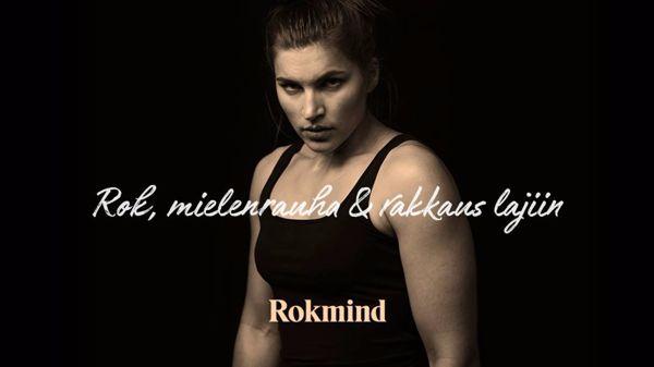 Rokmind Oy, Ylöjärvi