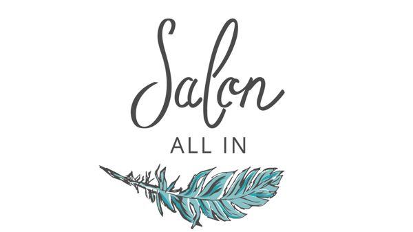 Salon All In, Hamina