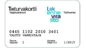 Pecla Oy, Pietarsaari