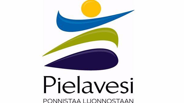 Pielaveden kunta, Pielavesi