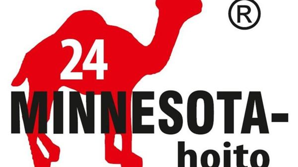 Minnesota-Hoito Oy, Lapua