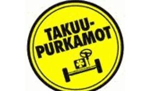 Purkaamo Auto-Osix Oy, Pihtipudas