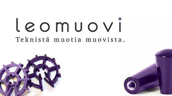 Leomuovi Oy, Akaa