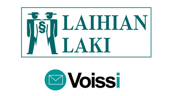 Laihian Laki Oy / Voissi-laskutuspalvelu, Laihia