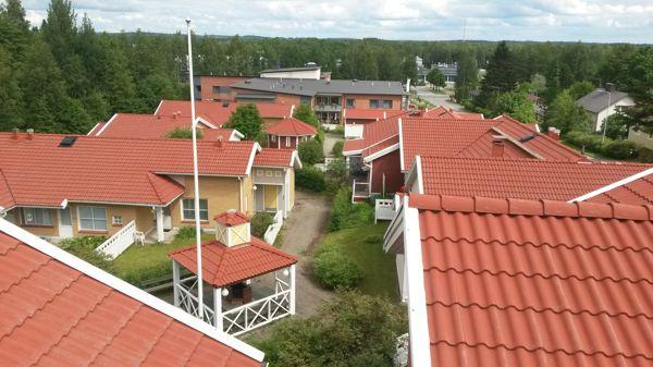 M&R Ikonen Oy, Pieksämäki