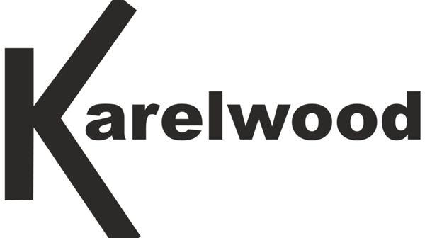 Karelwood Oy, Joensuu