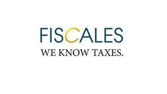 Fiscales Oy, Turku