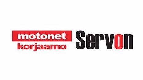 Servon Oy / Motonet Korjaamo, Espoo