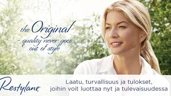 Hoitola Virvatuli, Tampere